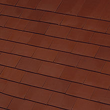 Eminence tile BROWN