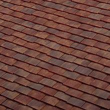 Pommard Tile PANACHE D'AUTOMNE