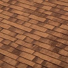 Pommard Tile SABLE CHAMPAGNE