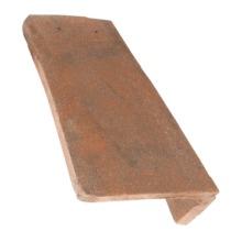 Traditional Handmade heritage shingle EXTERNAL ANGLE - RIGHT SIDE
